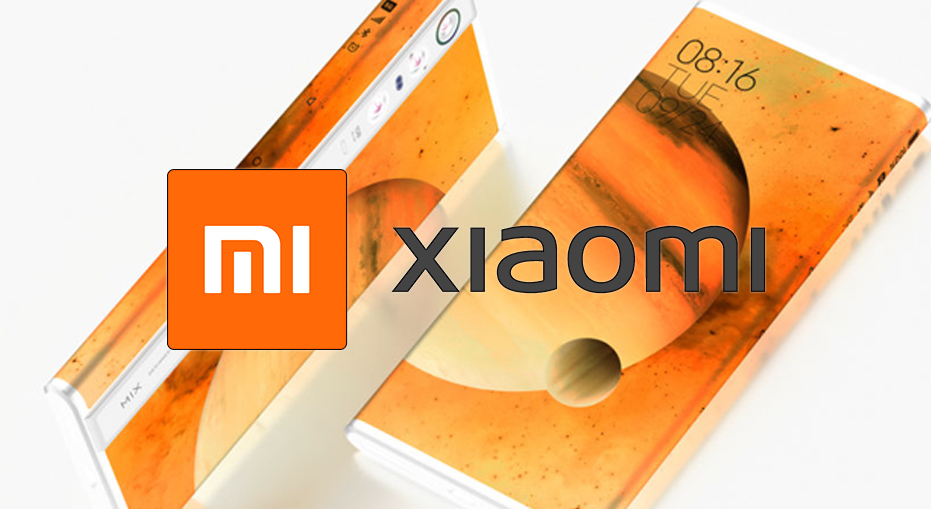 Xiaomi-смартфоны с NFC
